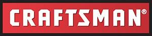 Craftsman_Logo