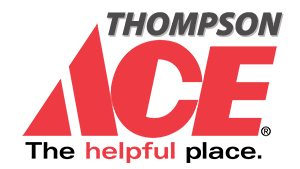 THOMPSON_Ace_Hardware