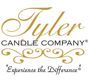 tyler-candle-logo